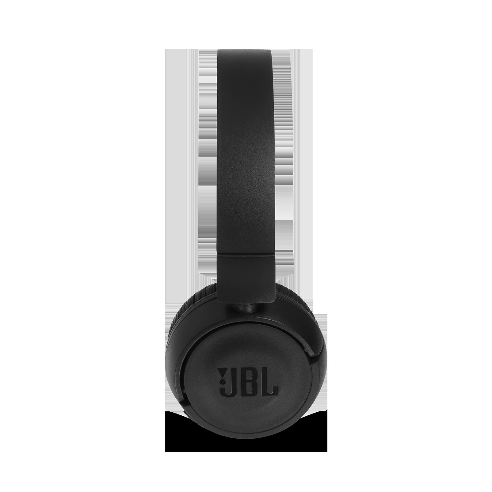JBL T460BT