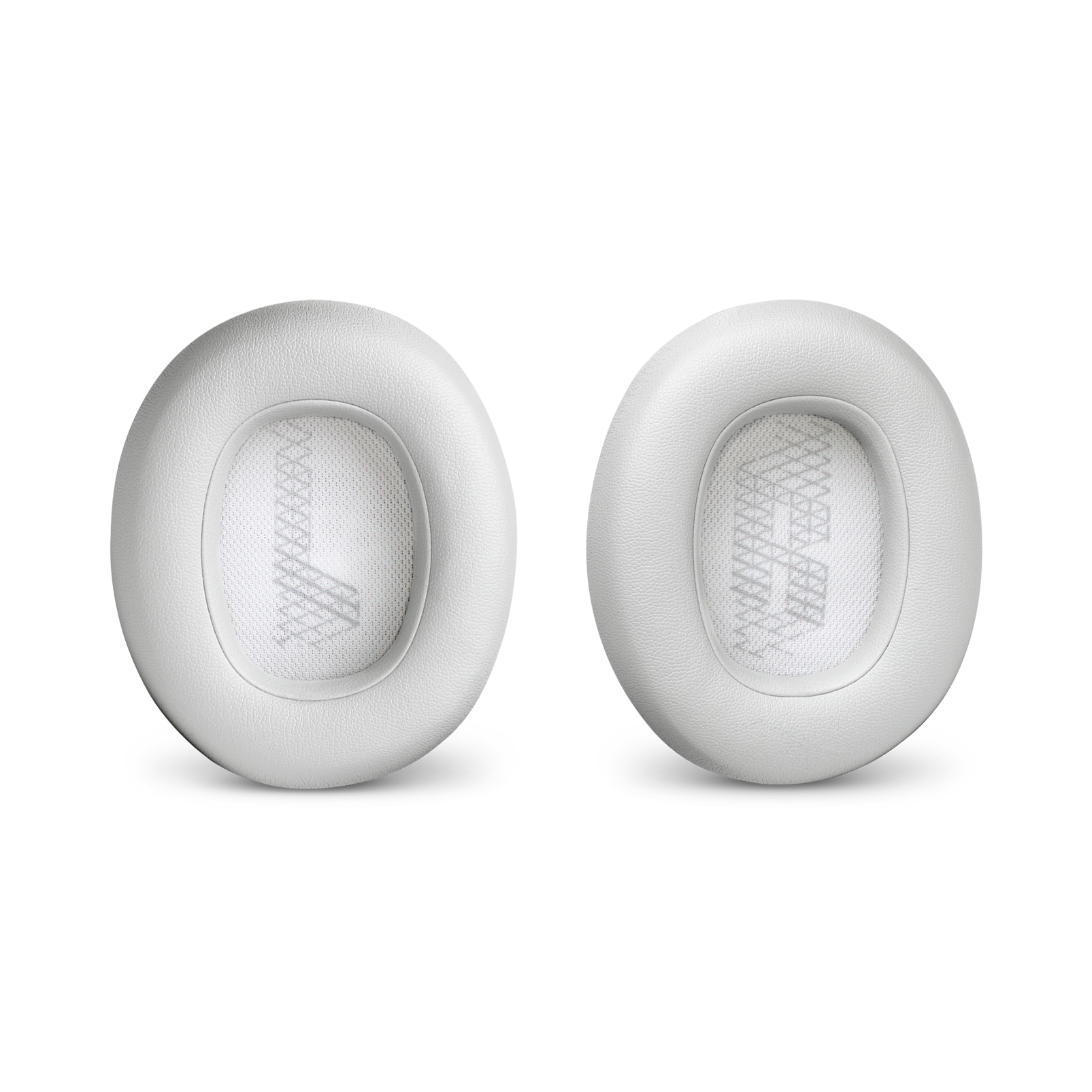 JBL Ear pads for Live 650